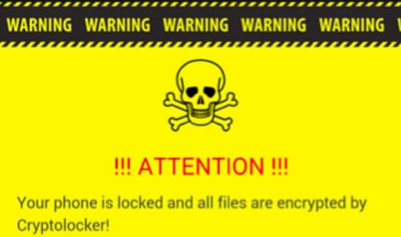 xbot malware