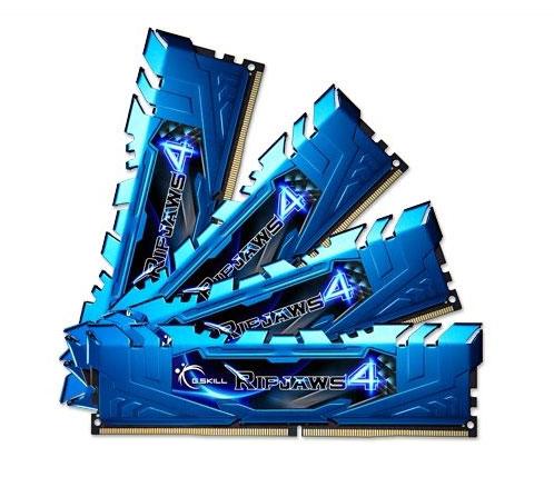 Ripjaws RAM 2