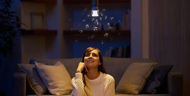 sony-lightbulb-speaker-