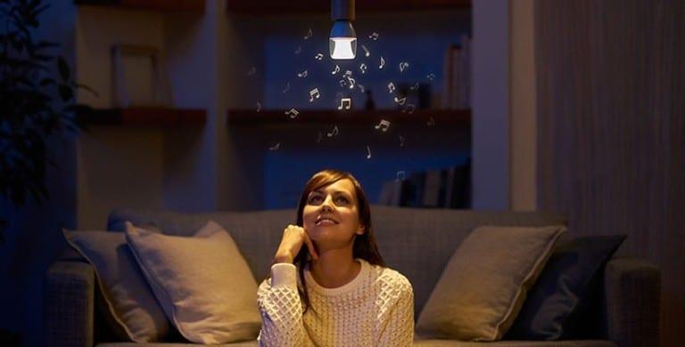 sony-lightbulb-speaker-