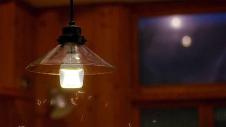 sony-lightbulb-speaker-room