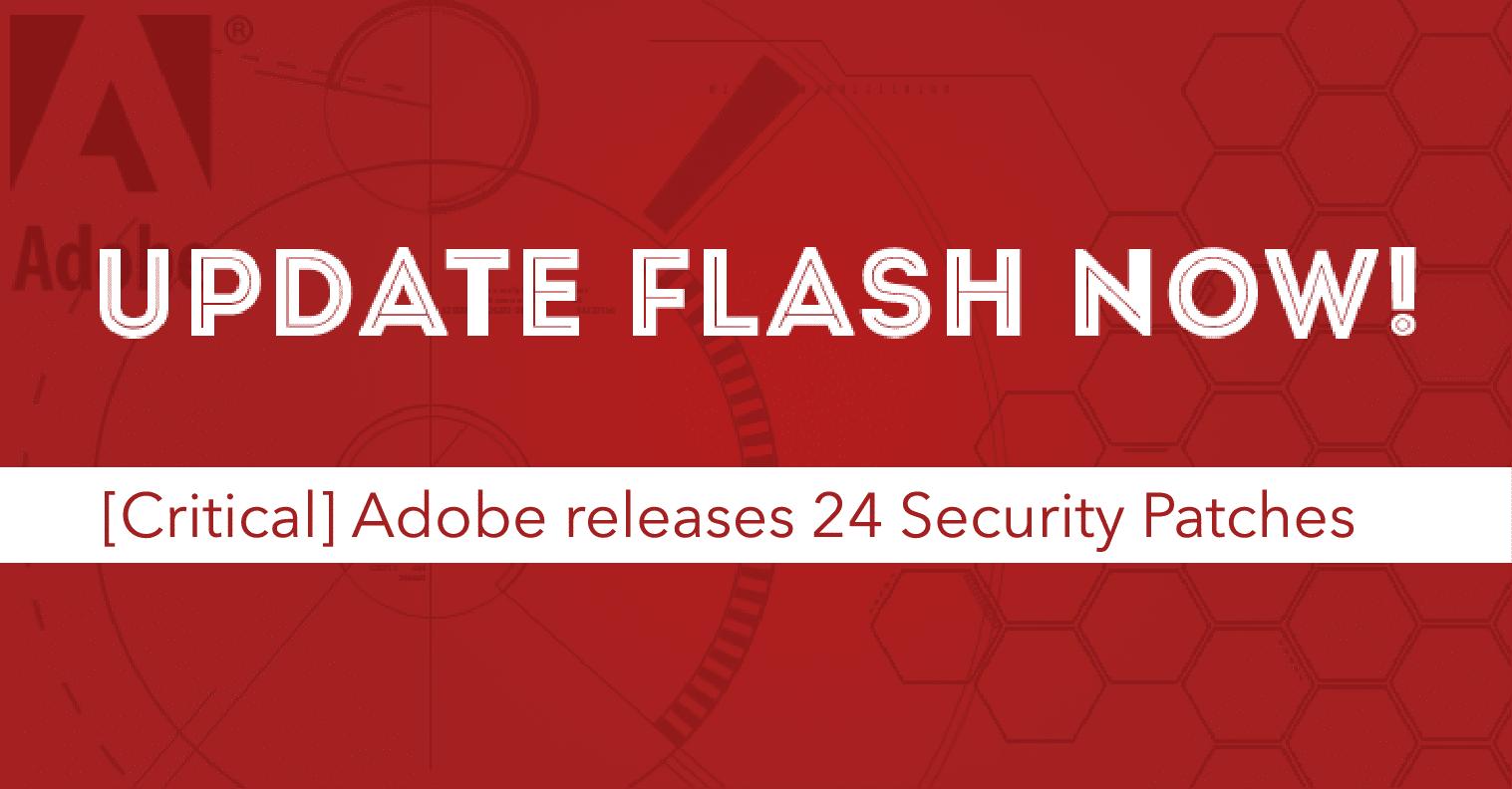 adobe-flash-update_24